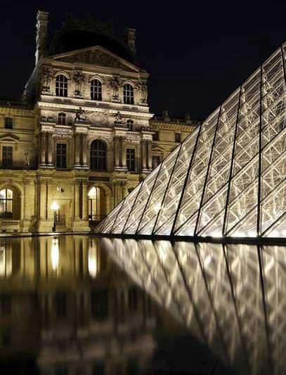 Paris r novation fen tres bois l 39 ancienne mestre for Fenetre louvre