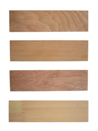 types de bois pour fenetres bois alu
